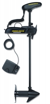 Minn Kota PowerDrive 55 BT - US-2 / iP